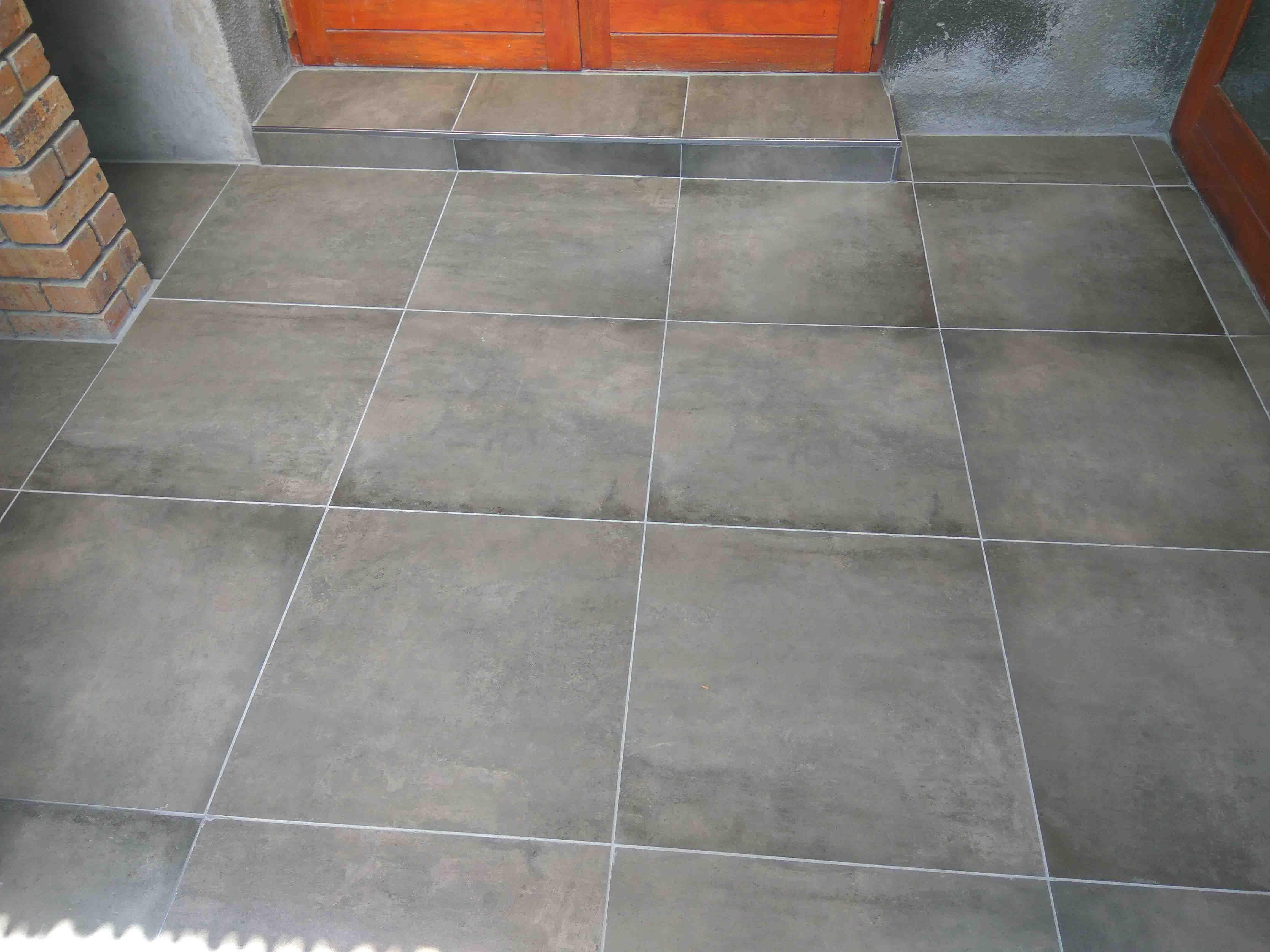 Tiling (After)