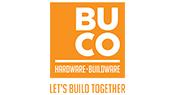 BUCO Logo