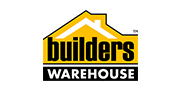 Builders Warehouse Logo
