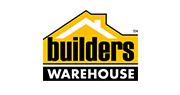 Builders Warehouse Logo