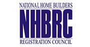 NHBRC Logo