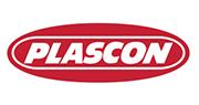 Plascon Logo