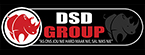 DSD Group